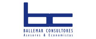 BALLEMAR CONSULTORES, SL