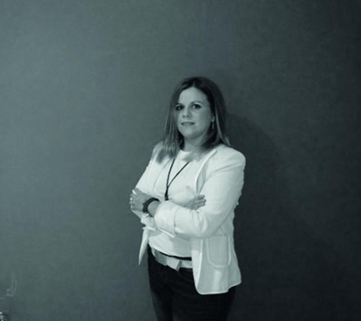 Marian Navarro García