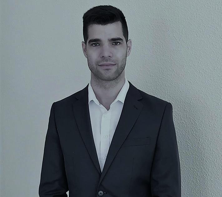Sergio Rodríguez01