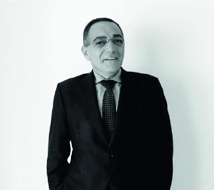 Tomás Hernandez Las Palmas